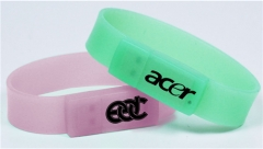NU-Wristband001 Transparent