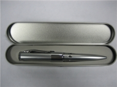 Package for USB Pen